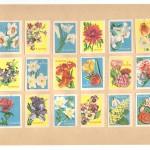 Image287 150x150 - Спичечные этикетки