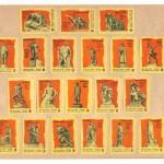 Image290 150x150 - Спичечные этикетки