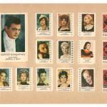 Image292 150x150 - Спичечные этикетки