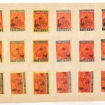 Image30 150x150 - Спичечные этикетки