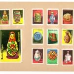 Image300 150x150 - Спичечные этикетки