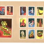 Image301 150x150 - Спичечные этикетки