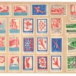 Image305 150x150 - Спичечные этикетки