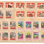 Image306 150x150 - Спичечные этикетки