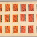 Image31 150x150 - Спичечные этикетки