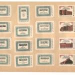 Image310 150x150 - Спичечные этикетки