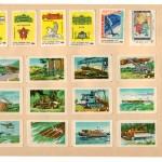 Image314 150x150 - Спичечные этикетки