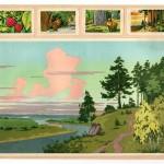 Image316 150x150 - Спичечные этикетки