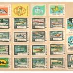 Image320 150x150 - Спичечные этикетки