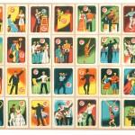 Image322 150x150 - Спичечные этикетки