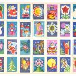 Image323 150x150 - Спичечные этикетки