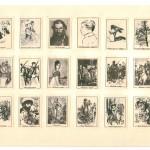Image324 150x150 - Спичечные этикетки
