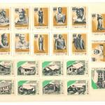Image329 150x150 - Спичечные этикетки