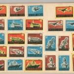 Image33 150x150 - Спичечные этикетки
