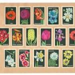 Image331 150x150 - Спичечные этикетки