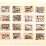Image336 150x150 - Спичечные этикетки