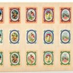 Image34 150x150 - Спичечные этикетки
