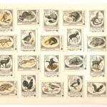 Image340 150x150 - Спичечные этикетки