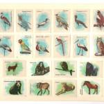 Image344 150x150 - Спичечные этикетки