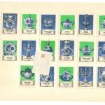 Image349 150x150 - Спичечные этикетки