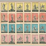 Image35 150x150 - Спичечные этикетки