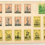 Image36 150x150 - Спичечные этикетки