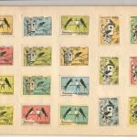 Image37 150x150 - Спичечные этикетки
