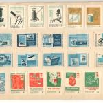 Image45 150x150 - Спичечные этикетки