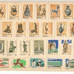 Image47 150x150 - Спичечные этикетки
