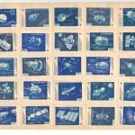 Image49 150x150 - Спичечные этикетки