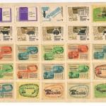 Image51 150x150 - Спичечные этикетки