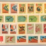 Image52 150x150 - Спичечные этикетки