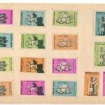 Image54 150x150 - Спичечные этикетки