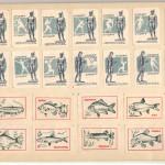 Image61 150x150 - Спичечные этикетки