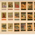 Image69 150x150 - Спичечные этикетки