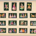 Image7 150x150 - Спичечные этикетки