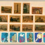Image72 150x150 - Спичечные этикетки