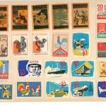 Image73 150x150 - Спичечные этикетки