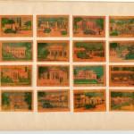 Image8 150x150 - Спичечные этикетки