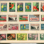 Image88 150x150 - Спичечные этикетки
