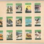 Image9 150x150 - Спичечные этикетки