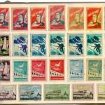 Image92 150x150 - Спичечные этикетки