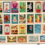 Image97 150x150 - Спичечные этикетки