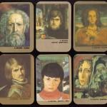 .Исачёв. Картины 1 150x150 - Мои календарики