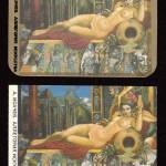 .Исачёв. Картины 3 150x150 - Мои календарики