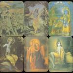 мифология 1 150x150 - Мои календарики