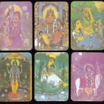 мифология 2 150x150 - Мои календарики