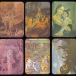 мифология 3 150x150 - Мои календарики