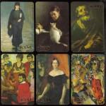 худ. музей 2 150x150 - Мои календарики