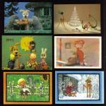 1 150x150 - Мои календарики